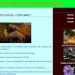 gite-ourthane ancien blog